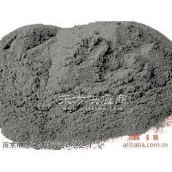 锰锭、锰粉、锰渣、锰棒、锰管、锰板图片
