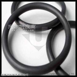 氟橡胶O型圈O形圈图片