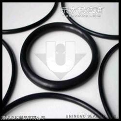 Viton50度黑O型圈图片