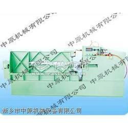 切圆机 QY206型自动切圆机 中原机械图片