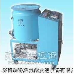 聚氨酯喷涂设备聚氨酯高压喷涂机图片