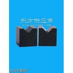 花岗石V型块,框式水平仪,角度尺图片