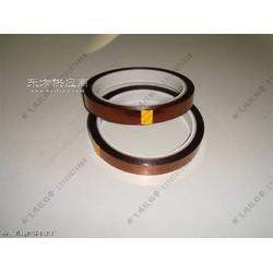 高溫阻焊膠帶圖片