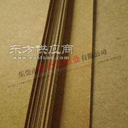 优质进口乱码纸乱码牛卡纸商好百年纸业图片