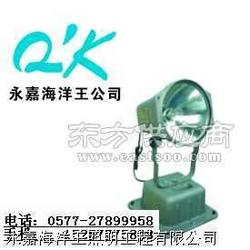 NTC9210防震型投光灯图片