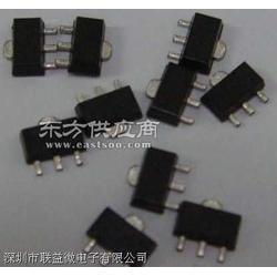 C升压IC LDO稳压IC锂电池充电IC恒流IC图片