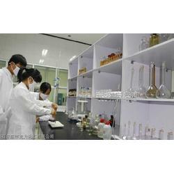 橡胶助剂专用氧化锌塑料助剂用氧化锌图片