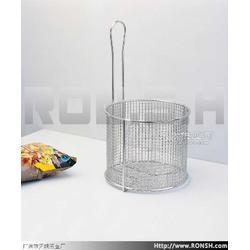 砧板刀架、不锈钢置物架、置物架生产厂家图片