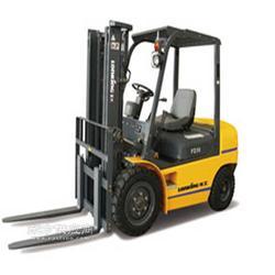 供应内燃叉车 顺德龙工叉车总代理 3吨柴油车图片