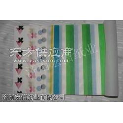 供应化纤纸图片
