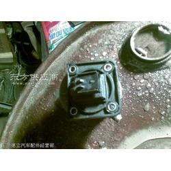 绅宝9000CD发动机配件,前嘴配件,拆车件图片