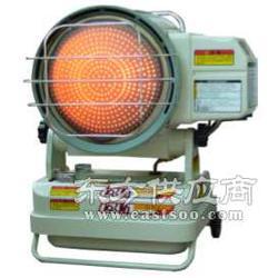 工业取暖器图片
