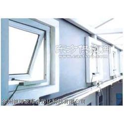 出售各种德伯豪斯KC3手动开窗机图片