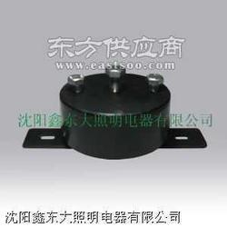 灯具阻尼减振器SYGK066图片