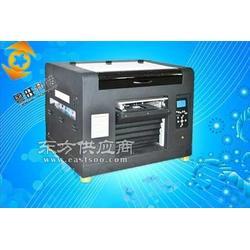 卡通图案彩色印刷设备图片
