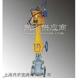 GD系列隔膜式超低温阀 隔膜式超低温阀图片
