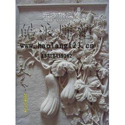 110 人造砂岩圣经故事浮雕壁画生产公司图片