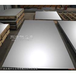 供应GCr6轴承钢,钢板,钢棒,钢丝图片