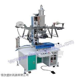 生产热转印机厂家图片