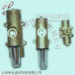 P48H排污阀图片