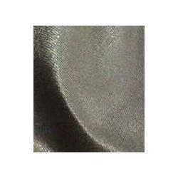 锦棉、涤棉金属丝面料图片