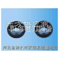 耐油耐酸堿膠珠、防老化算盤珠、變壓器密封珠圖片
