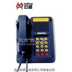 ¤KTH-33电话机★KTH-33电话→KTH-33电话厂家※图片