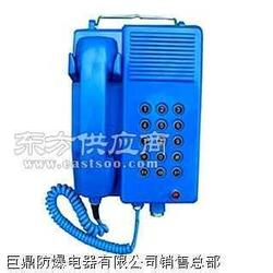 KTH17电话机图片