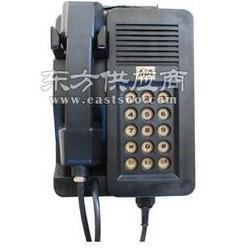 KTH15KTH15KTH15煤矿防爆电话机图片