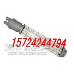 DGS36W/127矿用荧光灯,36W矿用荧光灯报价信息图片