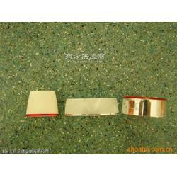 供应汽车室外箔仪表板装饰板烫金纸图片