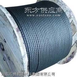「≤精密线材≥—最新日本304不锈钢螺丝线≥」图片