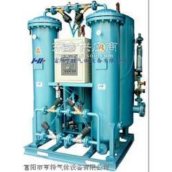 氧气机图片