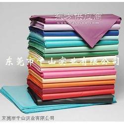 14彩色拷贝纸图片