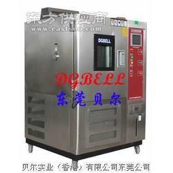 恒温恒湿箱/恒温恒湿试验箱/恒温恒湿测试仪图片