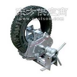天台县补胎工具补胎设备钢丝胎修补设备图片