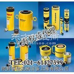 恩派克千斤顶RSM型|RSM-100单动式超薄型千斤顶图片