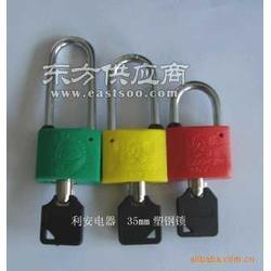 长梁表箱锁 铜挂锁图片