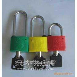 优质通开表箱锁 30mm铜挂锁图片