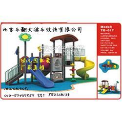儿童玩具滑梯 儿歌滑滑梯 大型组合滑梯图片