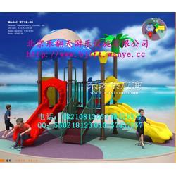 儿童组合滑梯厂儿童大型组合滑梯图片