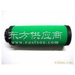供应博格油气分离滤芯575000202图片