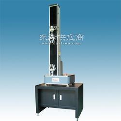 HY-0580纳米材料试验机图片