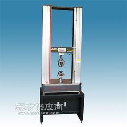 HY-1080无缝钢管拉力试验机图片
