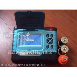 手持雷达测速仪,美国博士能雷达测速仪,便携式测速仪图片