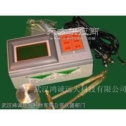 混凝土厚度测试仪,混凝土单面测厚仪,回弹测厚仪图片