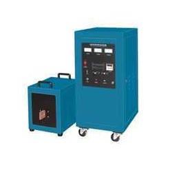 中频感应加热炉,中频感应加热线圈,中频感应加热电源图片
