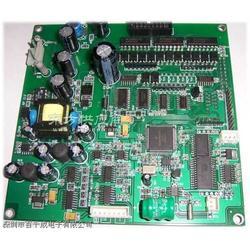 BGA贴装焊接PCBA来料加工厂|OEM 代工代料 加工图片