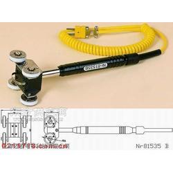 Ti-30美国福禄克Ti30热成像仪图片