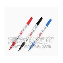 斑马单头记号笔MO-120FZebra油性笔图片